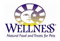 Wellness Cat Food, Natural Food and Treats for Pets.